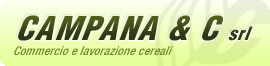 Cereali Campana S.r.l.