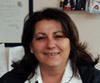 Dina Mazzuferi